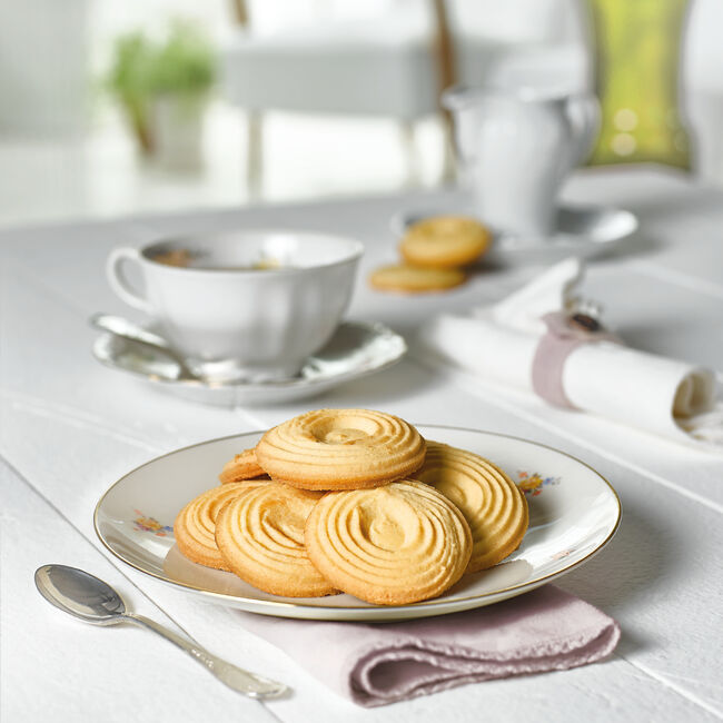 BUTTER COOKIE 4.2 OZ image number null