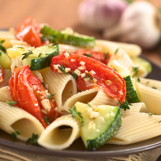 PASTA PENNE 12 OZ image number null